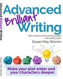 Advanced Brilliant Writing