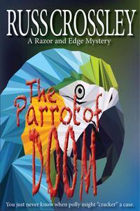 The Parrot of Doom