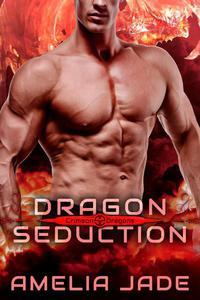 Dragon Seduction