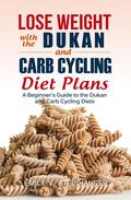 Lose Weight with the Dukan and Carb Cycling Diet Plans