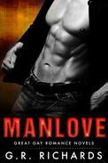 Manlove: Great Gay Romance Novels