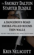The Smokey Dalton Starter Bundle
