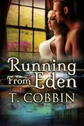 Running From Eden