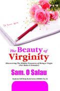 Beauty of Virginity