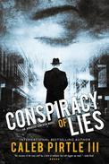 Conspiracy of Lies