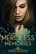 Merciless Memories