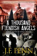 A Thousand Fiendish Angels