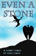 Even A Stone
