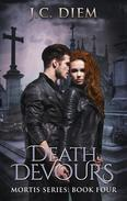 Death Devours
