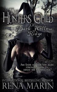 The Hunter's Guild of Dark Hollow Ridge