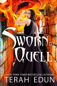Sworn To Quell