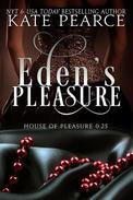 Eden's Pleasure