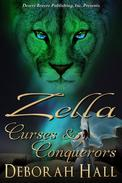 Zella: Curses and Conquerors