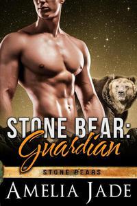 Stone Bear: Guardian