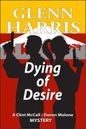 Dying of Desire