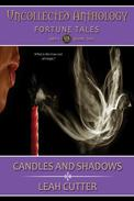 Candles and Shadows