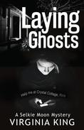 Laying Ghosts