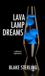 Lava Lamp Dreams
