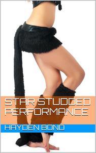 Star Studded performance