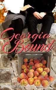 Georgia Bound
