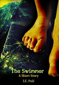 The Swimmer (A Short Story)