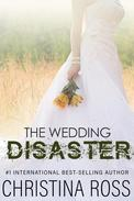 The Wedding Disaster