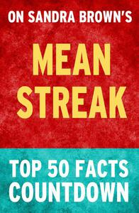 Mean Streak - Top 50 Facts Countdown