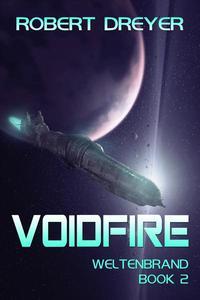 Voidfire