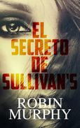 El secreto de Sullivan's