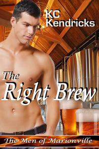 The Right Brew
