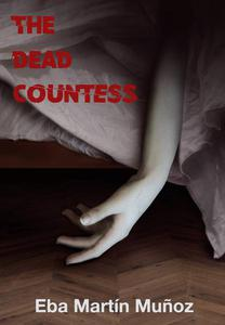 The Dead Countess