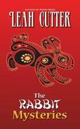 The Rabbit Mysteries