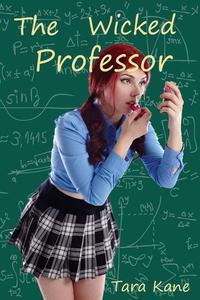 The Wicked Professor