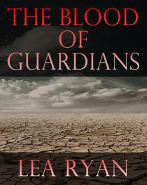 The Blood of Guardians