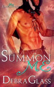 Summon Me