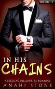 In His Chains