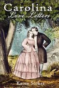 Carolina Love Letters