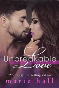 Unbreakable Love