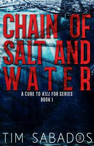 Chain of Salt and Water