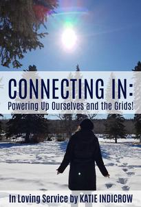 Connecting In: Powering Up Ourselves and the Grids!