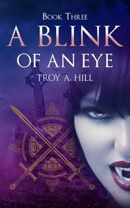 A Blink of An Eye