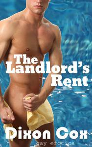 The Landlord's Rent
