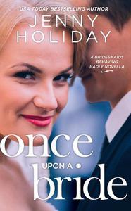 Once Upon a Bride: A Novella