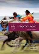 Living in Singapore: Fourteenth Edition Reference Guide - Regional Travel