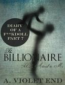 The Billionaire Who Atoned to Me
