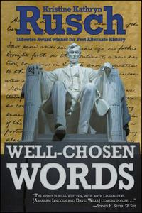 Well-Chosen Words