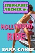 Hollywood Ride