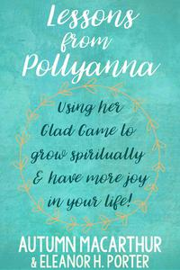 Lessons from Pollyanna
