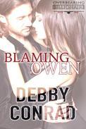 Blaming Owen