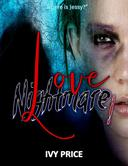Love Nightmare! …Where is Jessy?